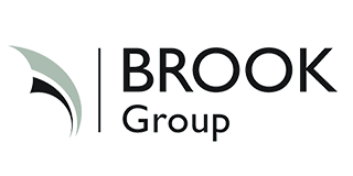 Brook Group